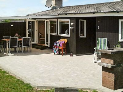 Photo for 6 person holiday home in Sæby