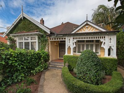 Photo for Coogee Family Home CO19