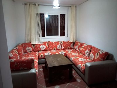 Photo for Residence Al Kasaba Oued Laou 4132