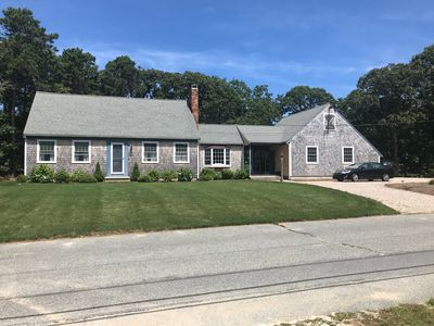 Photo for Newly Renovated Home In The Heart Of Eastham