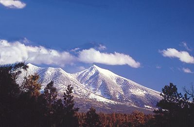 Photo for Natural Beauty - Wyndham Flagstaff 1 Bedroom Condo