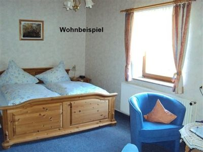 Photo for Group Room (2 Double +) - Haus Hasenpatt