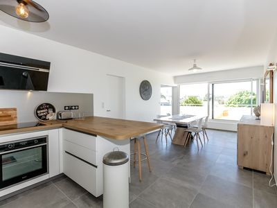 Photo for NEW MAY 2019 very nice duplex 100 m² 4 people