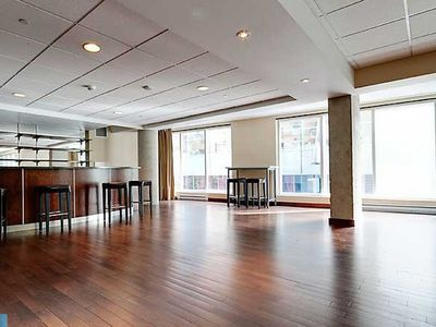 Nice One Bedroom In Old Montreal - Quebec