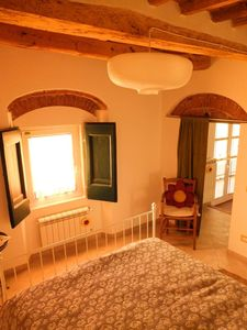 Photo for Tuscan hideaway - Accomodation in a typical Tuscan house