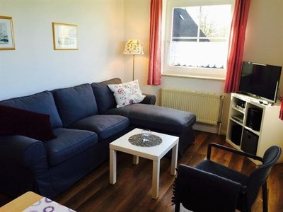 Photo for Apartment / app. for 3 guests with 50m² in Fehmarn (94296)