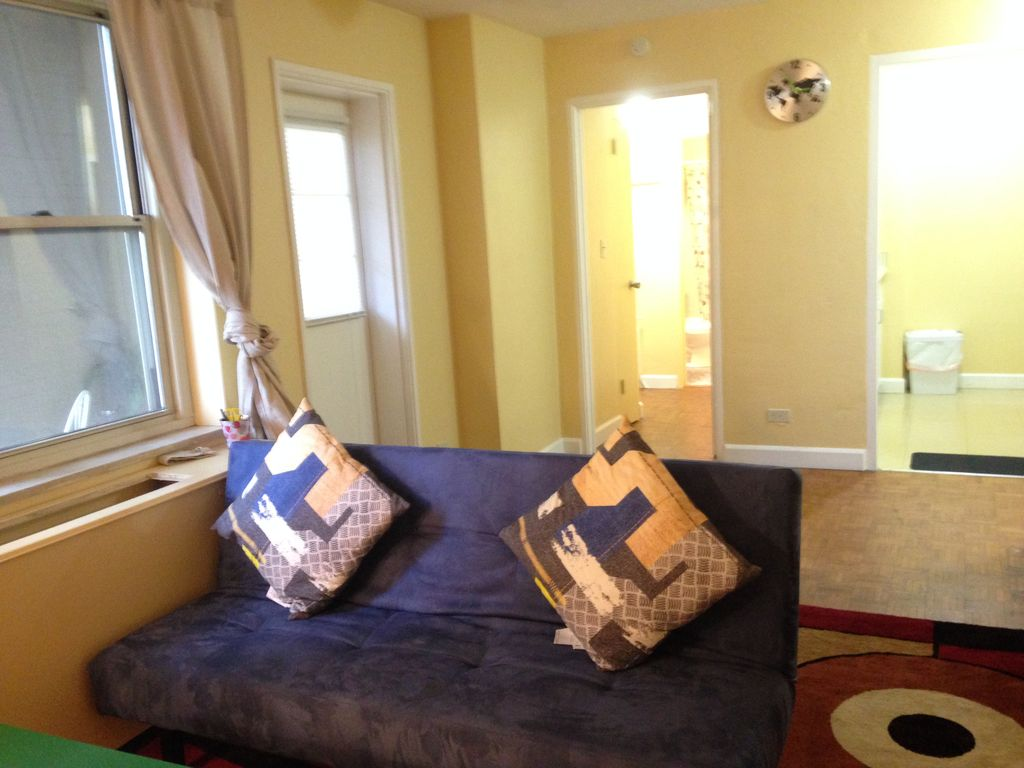 Downtown Atlanta Cozy Studio 3m Vrbo