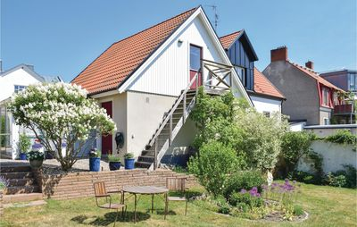 Photo for 1 bedroom accommodation in Ystad