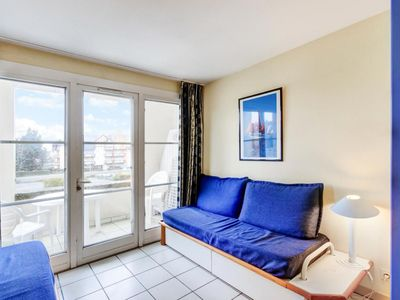 Photo for Port of Crouesty - Maeva Individual - 2 Rooms 4/5 People Comfort