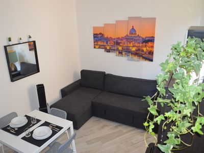 Photo for Brand New close to Ottaviano Metro Station