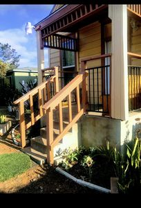 Photo for Family Friendly Home, Best rate in 92102 ,near Major freeway, Balboa, petcoPark
