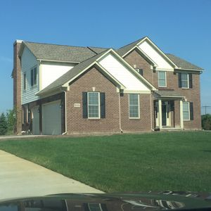 Photo for Newly built home in Saline just minutes from U of M!