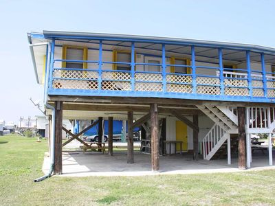 Photo for If I Had A Nickel - Grand Isle on a budget!