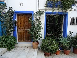 Photo for Cosy Apartment In Alicante Old Town, Close To Beach And Amenities