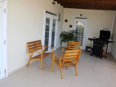 Photo for 3BR House Vacation Rental in San nicolas
