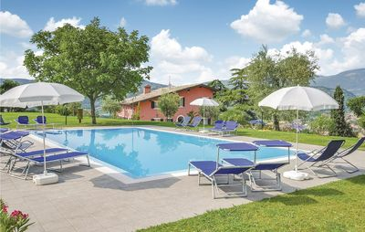 Photo for 2 bedroom accommodation in Garda VR