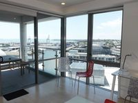 Good value apartment close to Britomart