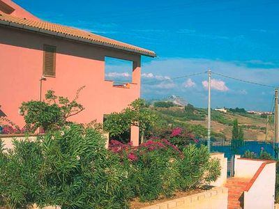 Photo for Apartment / app. for 6 guests with 50m² in Sciacca (93587)