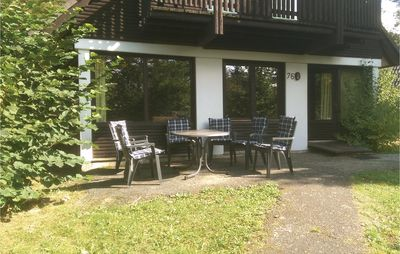 Photo for 3BR House Vacation Rental in Frankenau