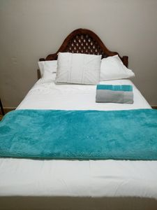 Photo for Beautiful room in La Esperanza, San José, Centro + breakfast included.
