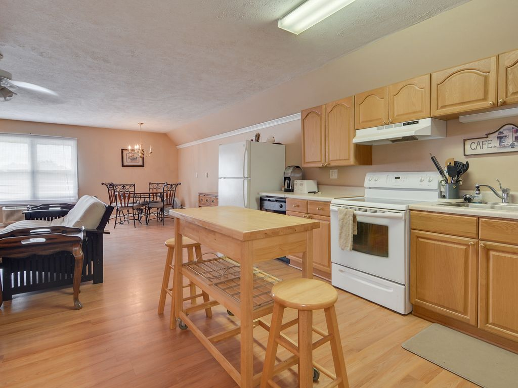Terrific Apartment On Top Of Barn Beautiful Quiet And