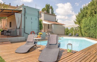 Photo for 6BR House Vacation Rental in Crespina