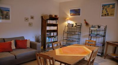 Photo for A dream stay facing Sainte-Victoire 25 minutes from Aix-en-Provence, Lavande