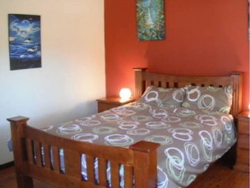 Search 809 holiday rentals