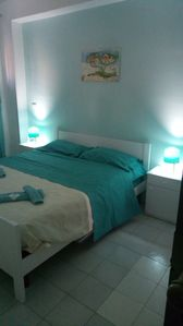 Photo for 2BR Apartment Vacation Rental in Realmonte, Sicilia
