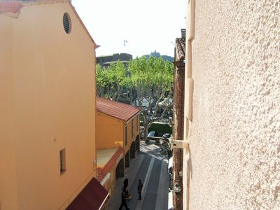 Photo for SPACIOUS 2 BEDROOM APARTMENT IN THE OLD PART OF CO