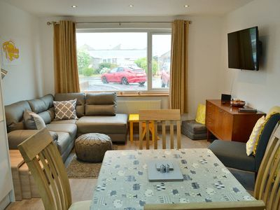 Photo for 2 bedroom accommodation in Harlech, near Porthmadog