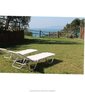 Photo for The house in the bush, Monte Argentario.