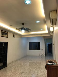Photo for 4 Bedroom house in Johor Town