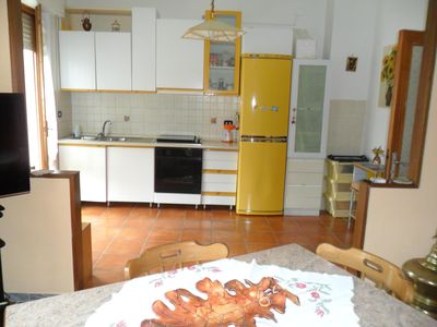 Photo for Apartment in Chianciano Terme