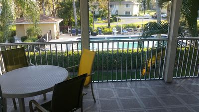 Photo for Very Large, Very bright 2 Bedroom Condo in Golf Community