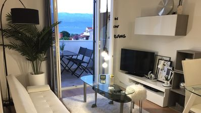 Photo for 4 stars - APT NEW CHIC - LUX/CITY/BEACHES/ CENTRAL