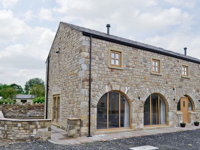 Photo for 3 bedroom accommodation in Pendleton, near Clitheroe