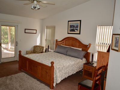 Photo for Spring BB & Scottsdale close by. Book now for Feb 12 to 22.