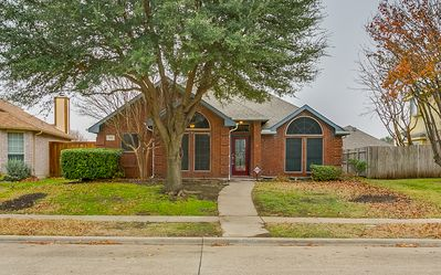 Photo for Completed Renovated Home in Frisco, Close to Dallas and Plano