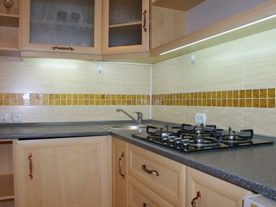 Photo for New! BOOK 2 NIGHTS AND GET 1 NIGHT FREE* -  Fantastic Apartment in Bishkek