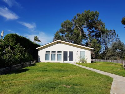 Photo for This is the one you were looking for in La Jolla!