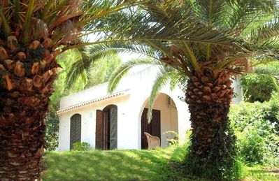 Photo for Holiday house Siracusa for 2 - 6 persons with 3 bedrooms - Holiday house