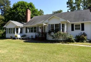Photo for 3BR House Vacation Rental in Preston, Maryland