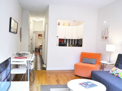 Top Rated Rentals Upper East Side Previous Bright Elevator Great 1 Bedroom Apartment