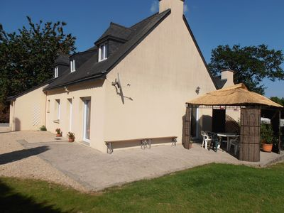 Photo for Village House Close To Beaches And Attractions