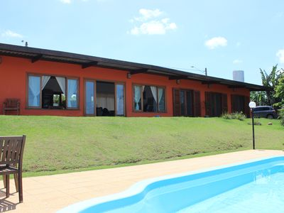 Photo for Properties in Bofete-SP