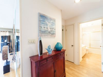 Photo for South Shore 2 Bedroom! Tons of Amenities!  Fabulous Lake View!
