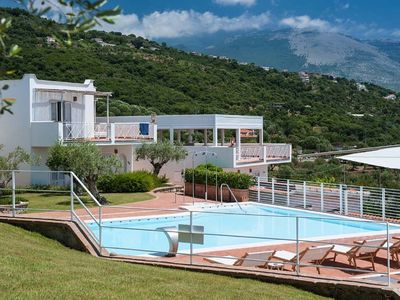 Photo for 2BR House Vacation Rental in Villammare