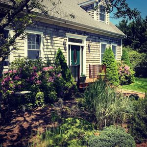 Photo for EDGARTOWN , LONG POINT, SLEEPS 10