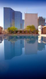 Fantastic - 2 Bedroom - Polo Towers Suites - VRBO